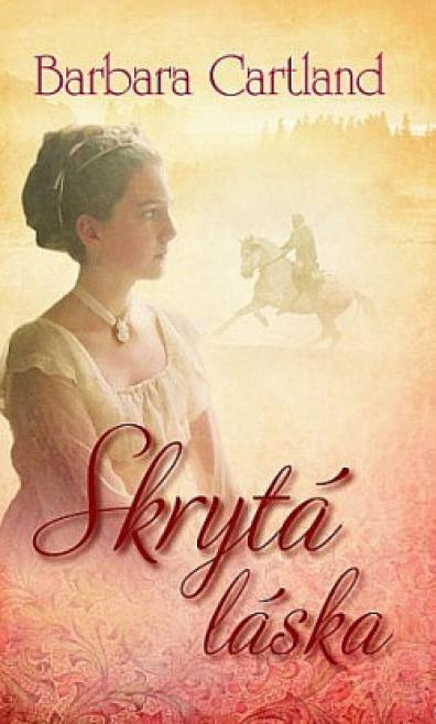 0651c7300 Když se Louisa Hattonová vrátí domů po letech strávených ve Francii v  internátě pro mladé šlechtičny, má pocit, že jí svět leží u nohou.